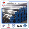 API 5L Gr. B Schedule 80 Seamless Carbon Steel Pipe voor Gas Industry
