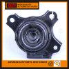 Supporto di motore di gomma della boccola per Honda Civic es 50820-S5a-A05