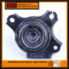 Montagem de motor de borracha da bucha para Honda Civic Es 50820-S5a-A05