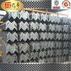 Staaf van de Hoek van het Staal van de Prijslijst van de Onroerende goederen van de Techniek van China de Warmgewalste