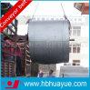 De Transportband St/630-St/5400 van het Koord van het staal
