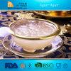 El mejor Thicker&Stabilizers superior en China - agar-agar