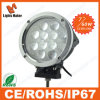 High Power 12V, 24V Offroad 60W LED Work Light Car Driving Light 4X4 Auto Parts