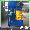 Fabricante de pellets de madera de pellets de madera Equipos de fabricación de pellets de aserrín pulse