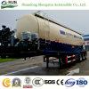 50 Cbm-Dienstschlußteil/Massenkleber-Tanker