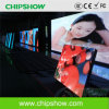 Chipshow P16 a todo color Amplia piscina LED