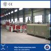 CER-Plastik-PC und Belüftung-Maschine