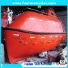 Marinesicherheitsvorrichtling-Rettungsboot mit ABS Bescheinigung