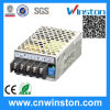 세륨 (RS-25)를 가진 Winston Mini Size Single Output Transformer Switching Power Supply