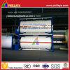 20FT Kohlenstoffstahl-Druck ISO-Becken-Behälter für LPG/LNG