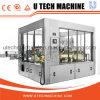 Конкурсная горячая машина для прикрепления этикеток клея Melt