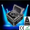 Etapa Equipment 600W Bouble Haze Machine