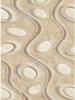 3D Tegels van de Muur