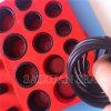 5b PCS 382Norma NBR borracha caixa de anéis de vedação