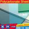 Folhas do sólido do policarbonato