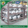Gute nützliche Industrie-riesige Aluminiumfolie-Rolle