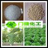 Heptahidrato Mgso4 7H2O del sulfato de magnesio