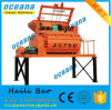 Concrete het Mengen zich van de goede Kwaliteit Machine/de Concrete Installatie van de Partij in China