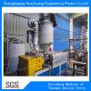 Polyamid-Streifen-Extruder-Maschine für thermische Sperren-Aluminium-Profil