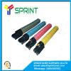 Kompatible Farben-Toner-Kassette für Ricoh SP C810/C811