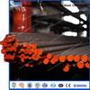Barra rotonda d'acciaio di vendita calda del acciaio al carbonio 1045