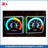 LCM Panel LCD-Bildschirmanzeige VA Monitor kundenspezifischer LCD