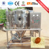 Good Quality Low Price Spray Dryer Machine
