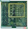 PCB multicapa de alta calidad con buen precio