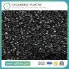 Granule en plastique noir réutilisé Masterbatch de pp pour le tréfilage