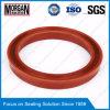 Anello di chiusura idraulico del poliuretano del pistone/Rod di Uph Seires