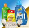 洗浄力がある等級のためのCMC: カルボキシルメチル・セルロース・ナトリウム; 、厚くなり、洗浄力がある添加物安定する