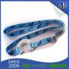 Großhandels-Polyester-Sublimation-Drucken-Flaschen-Halter-Abzuglinie