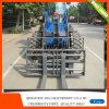 10 van de Fabrikant 1.6ton jaar van de Lader Zl16D van het Wiel (ZL16F)