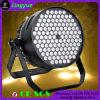 Hellerer 120X3w LED NENNWERT kann beleuchten