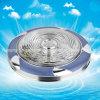 PIR 8W 운동 측정기 LED 천장 빛