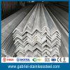 AISI 430 de Eerste Staaf van de Greep van het Roestvrij staal van de Kwaliteit