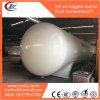 ガスポンプを調理するための圧力容器タンク給油所