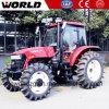 Entraîneurs bon marché de ferme d'agriculture d'entraînement à quatre roues