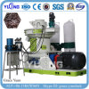 Xgj1050 High Capacity Biomass Pelletizer per Hot Sale