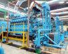 10mw Googol Backup Emergency Power Generators