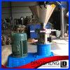 Máquina amplamente utilizada do fabricante da pasta da pimenta de pimentões