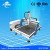 Ищущ раздатчик 6090 Desktop 3D высекая маршрутизаторы CNC