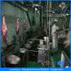 Оборудование Butcher Abattoir Slaughtering свиньи