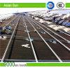 최고 가격 PV 태양 전지판 지상 마운트 부류