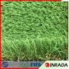 Fabricado en China Popular al aire libre resistencia UV alfombra de césped sintético