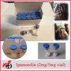 Ergänzungen Ipamorelin Polypeptid-Hormone CAS-170851-70-4 bodybuildende