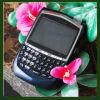 低価格のスマートな電話8700