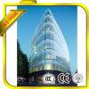 Venta caliente laminado en edificios comerciales Low-E/ Claro aislada de vidrio doble acristalamiento