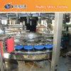Etichettatore freddo della colla della bottiglia di vetro (GCL-12000)