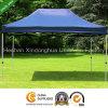 3mx4.5m Strong Hexagonal Aluminium Folding Tent pour Display (FT-H3045A)